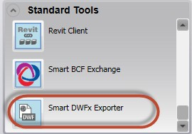 iConstruct image for Smart DWFx Exporter 1